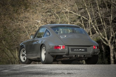 PORSCHE 911 BACKDATING JULIA 911 (4)